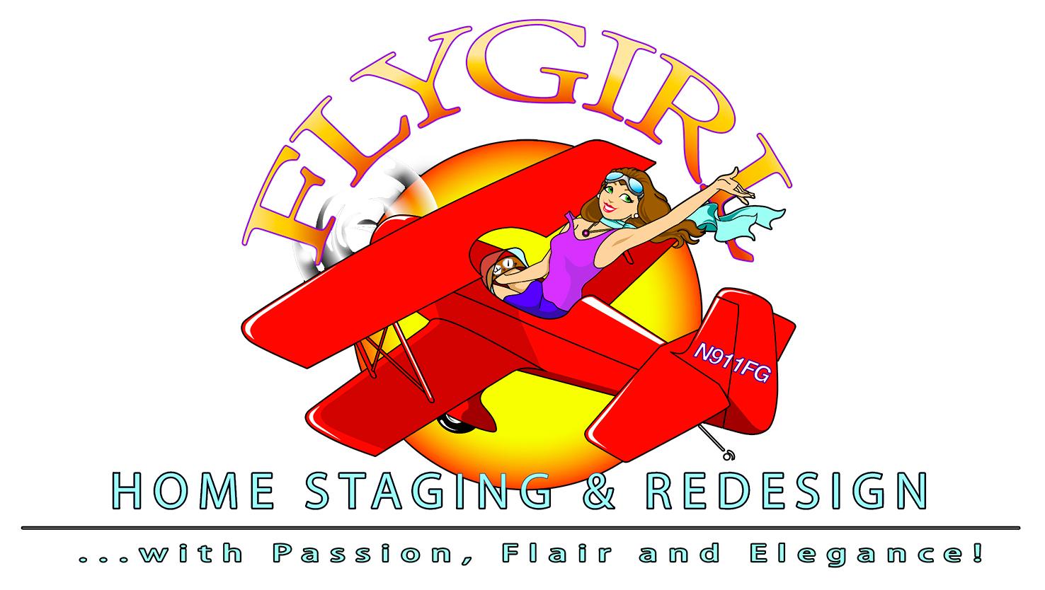 FlyGirl_logo